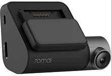 Автомобильный видеорегистратор Xiaomi 70mai Smart Dash Cam Pro