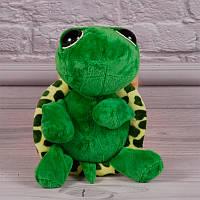 Черепаха 001