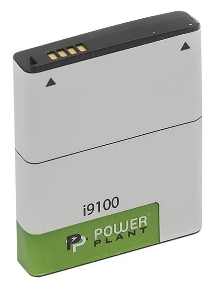 Аккумуляторная батарея PowerPlant EB-F1A2G 3500 mAh для Samsung Galaxy R I9103/Galaxy S II