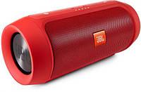 Колонка JBL Charge 2 - Красная