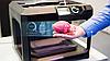 ТОП-3 мифа о 3D-печати