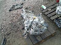 Мотор (двигатель) Subaru Forester 2.5T EJ255