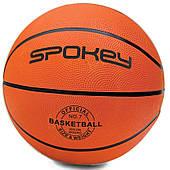 Баскетбольный мяч Spokey CROSS размер 7