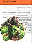 Животные. Полная энциклопедия, фото 6