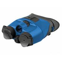 Бинокль ночного видения Yukon Tracker 2x24 WP (01608)