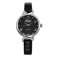 Женские часы Donna Karan