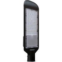 Світильник вуличний світлодіодний Enerlight MISTRAL 100Вт 6500K