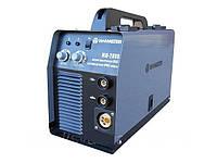 Сварочный инверторный полуавтомат W-Мастер MIG-280 S, фото 1