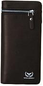 Опт Кошелек Wallerry 618 - Коричневый