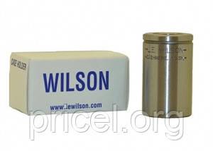 Щитки для захисту рук/нг Defcon 5 ц:чорний 1422.02.46 (D5-1563 B)