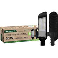 Світильник вуличний світлодіод. Enerlight MISTRAL 50Вт 6500K