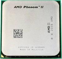 "Процессор AMD Phenom II X4 945 (HDX945WFK4DGM) ""Б/У"""