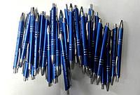 Ручки фирменные  в Киеве