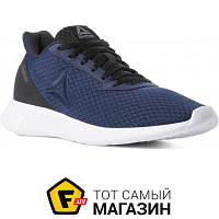 Adidas — оригинал 100 Кроссовки Reebok Lite DV4617 8UK,NAVY/COBALT/BLK/PWT/WHT (DV4617)