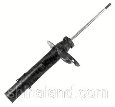 Амортизатор FORD MONDEO IV, GALAXY, S-MAX 1.6-2.5 05.06-06.15 передний газомасляный OESpectrum (Monroe) 742084SP OE 1441592