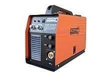 Сварочный инверторный полуавтомат Искра-280 S