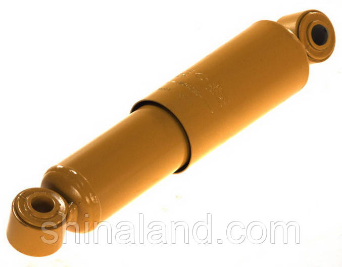 Амортизатор прицепа KAISER, LOHR, ROLFO (L325-485) (Monroe Magnum) F5221 OE 4288