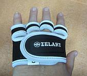 Накладки на руки для тяжелой атлетики тел.:+380(95)331-93-93 www.ritm-sport.com