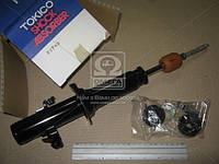 Амортизатор HONDA ACCORD передний левый газомасляный (TOKICO) U2782