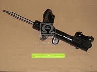 Амортизатор HYUNDAI Grand Starex 07- передний правый газомасляный (Mando) EX546604H050 OE 546604H000