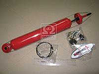 Амортизатор MITSUBISHI задний (Kayaba) 845017 OE 4162A023
