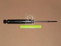 Амортизатор Ssangyong Action/Rexton задний (Mando) EX4531009100 OE 4530109502