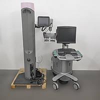 Аппарат УЗИ Siemens S2000+ABVS (Full Options) 2012 года + 4 датчика