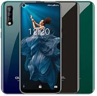 Смартфон Oukitel C17 3/16GB