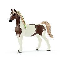 Игрушка-фигурка Лошадь пинтабиан   Schleich 13838