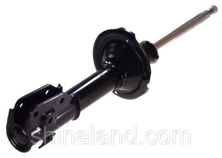 Амортизатор передний левый/правый DAIHATSU TERIOS 1.3/1.5 11.05- газомасляный (KYB) OE 48510B4020