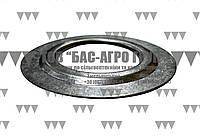Шайба защитная Monosem 7015-A (10161021) аналог