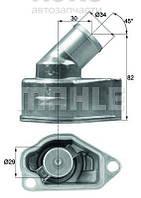 Термостат Chevrolet/Daewoo Lacetti 1.8, Nubira 1.8, 2.0, Tacuma 2.0, Captiva 2.4 Mahle TI987