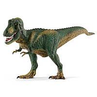 Игрушка-фигурка Тираннозавр Рекс  Schleich  14587