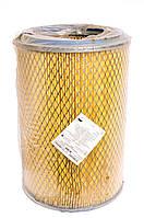 Фильтр очистки воздуха В-008 (Дон-1500Б)
