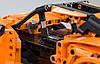 Конструктор C51051W CaDa Technic Porsche 918 - 421 деталь, фото 3
