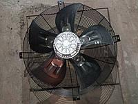 Осевой вентилятор EBM-Papst S4D630-AD01-01, фото 1