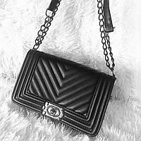 Женская Брендовая сумка , клатч Экокожа Топ продаж