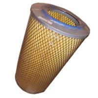 Фильтр очистки воздуха В-011 (Камаз-Евро)