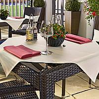 Шесть основных стилей дизайна интерьера ресторана.