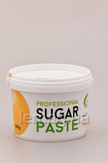 CANDY Sugar Сахарная паста ULTRA SOFT - Ультрамягкая, 500 г