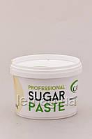 CANDY Sugar Сахарная паста SOFT - Мягкая, 500 г