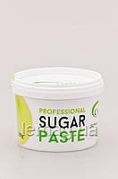 CANDY Sugar Сахарная паста DELICAT - Средняя, 500 г