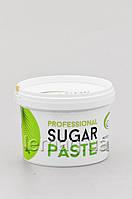 CANDY Sugar Сахарная паста STRONG - Твердая, 500 г