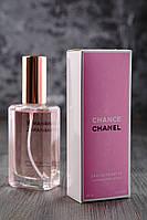 Духи Шанель Шанс 60 мл (Chanel Chance 60 ml) / женские