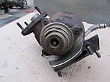 Турбина для Renault Espace 3 2.2DCi, 8200178919, GT1549F, фото 3