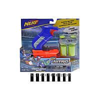 NERF Nitro Набір дитячий