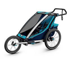 Детская коляска Thule Chariot Cross 1