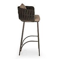 Барный стул AURA BAR С11, фото 1