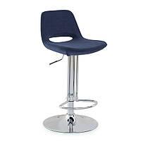 Барный стул Cuál для кафе, баров, ресторанов, отелей