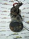 Стартер CITROEN C2 C3 C4 Berlingo Xsara PEUGEOT 205 206 301 306 307 308 309 FIAT Fiorino Qubo S3005, фото 2